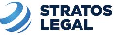 Stratos Legal
